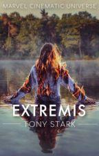 Extremis | Tony Stark by NahmanJaydenFBI