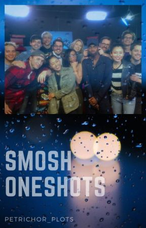 [untitled] smosh one-shots by petrichor_plots