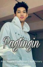 Pagtingin  by Cci_slayyy