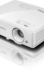 LCD Projector for rent in Bangalore by rentzeasy