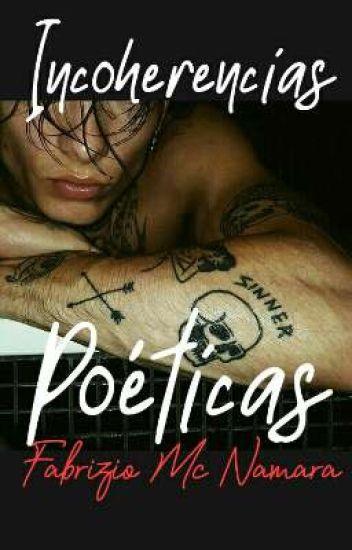 Incoherencias poéticas