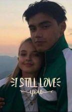 I Still love you-Joaley by joaleys_daughter