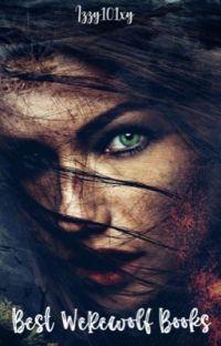 Best Werewolf Books cover