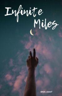 Infinite Miles cover