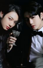 The Mafia's obsession (Work in Progress) by Tf_Taekook