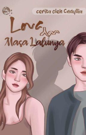 Mantan Sableng [New Version] by Cindyliaa_
