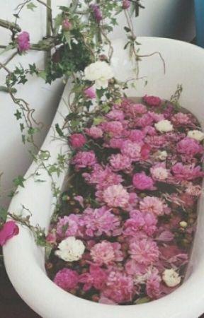 Blooming Loves by FlowerGirl521