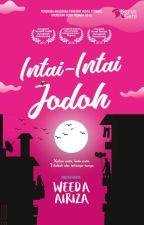 Intai-Intai Jodoh by karyaseni2u
