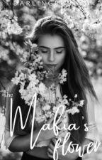 The Mafia's Flower • Original Story  by darlingrosexo