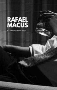 My Sweetheart's Mafia [E] cover