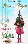 Fran & Stefan: innamorarsi a Natale cover