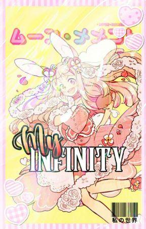 My Infinity || T. Muichiro x reader by cloudyempress
