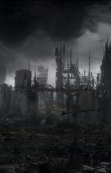 Desolation (Boyxboy) by menlover2themaxxx