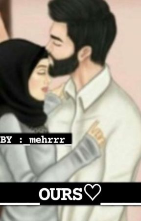 Ours♡ by ChocolateFury2212