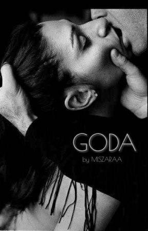 GODA by Miszaraa