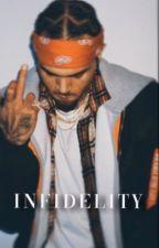 Infidelity by Jadahx_