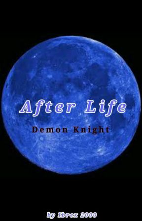 After Life by Ibrex2000