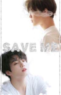 Save Me | Jikook cover