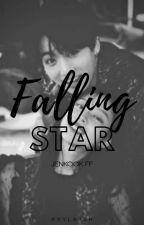 FALLING STAR | JENKOOK | by kyylajxh