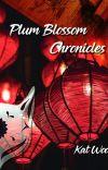 Plum Blossom Chronicles cover