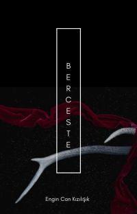 BERCESTE cover