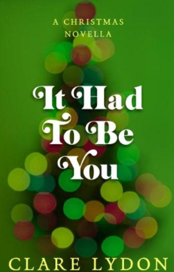 ⚢Tinha Que Ser Você - Clare Lydon (PT- BR)⚢