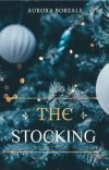 The Stocking cover