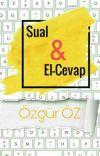 Sual & El-Cevap cover