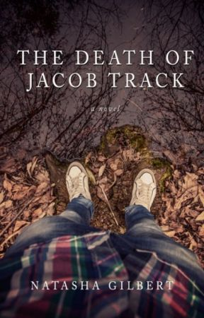 The Death of Jacob Track (Book One of the 33X Series) by tashanzac
