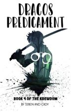 Draco and the Curse by TheKrewdom_Tales