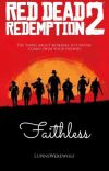 RDR2: Faithless cover