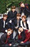 BTS Reagok cover