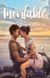 inevitable cover