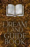Dreamland Guide Book cover