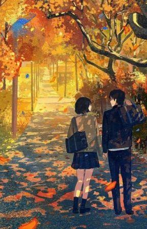Highschool Life Rp  by taiyo__xx