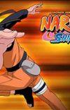 Naruto! Modern! Various X Reader Scenarios cover
