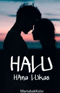 HALU(Completed) cover
