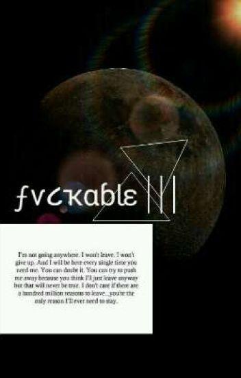 Fvckable [III]