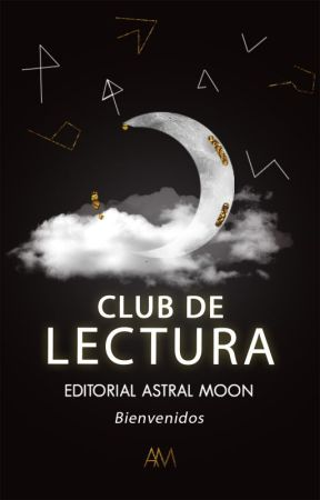 Club de lectura by EditorialAstralMoon
