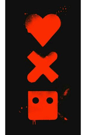 Love, Death + Robots (Oneshots) REQUESTS ARE OPEN by Andvocell_Raegree