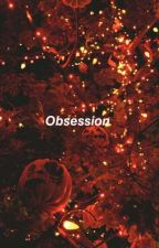 Obsession 《Michael Myers Fanfic》 by Mo_No_Chrome