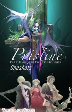 Pristine (FE3H One-shots) (Requests Closed) by TremblingRiver