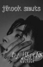 jikook smuts by jikookS_chilD1358