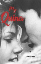 My Quina by puti_bulan
