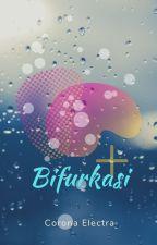 Bifurkasi by user89322773