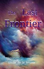 The Last Frontier by Etoile_de_la_brume