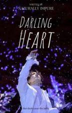 Darling Heart | J.JK by NaturallyImpure