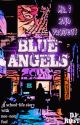 Mr. I (2nd) Project: Blue Angels by DF_Rost