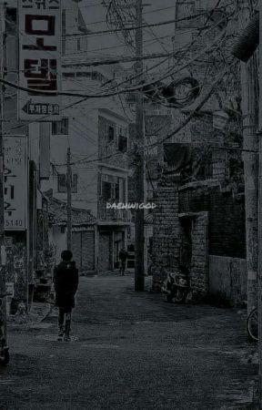 ❪ - 𝐍𝐀𝐓𝐇𝐆𝐑𝐀𝐌 ❜❜❫  by truedamage