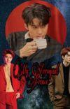 My Arrogant Prince♡ cover
